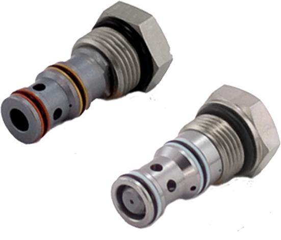 danfoss-pilot-check-valves